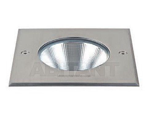 Купить Светильник точечный Brumberg Light 20xiii 14004223