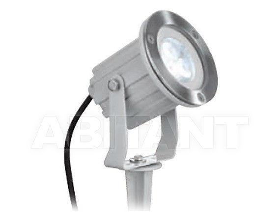 Купить Фасадный светильник Brumberg Light 20xiii P3864NW