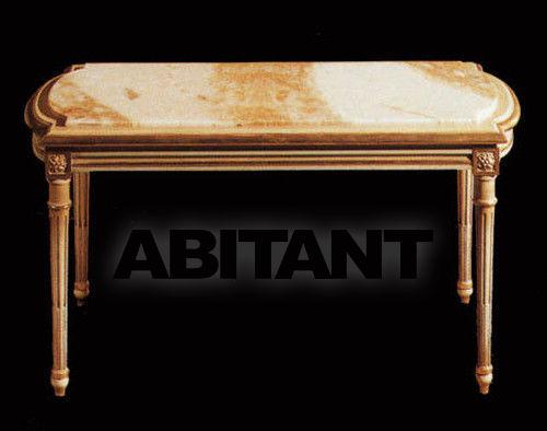 Купить Столик журнальный Anselmo Bonora 2010 1424  Tavolino rettangolare/Little rettangular table
