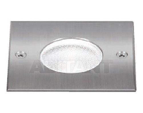 Купить Встраиваемый светильник Brumberg Light 20xiii R3862W