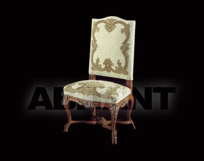 Купить Стул Anselmo Bonora 2010 1471  Sedia/Chair
