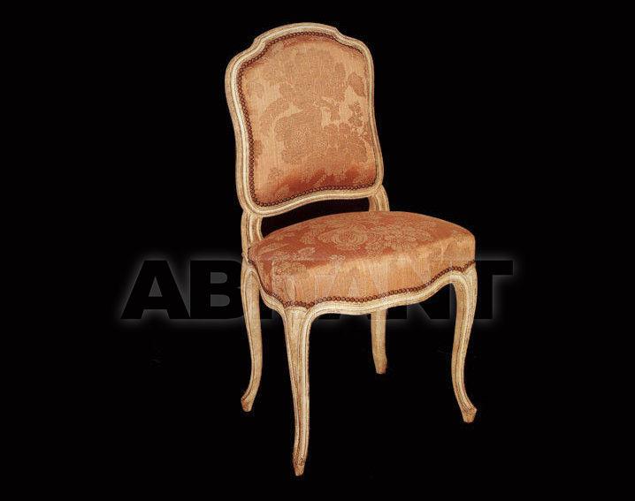 Купить Стул Anselmo Bonora 2010 1512  Sedia/Chair