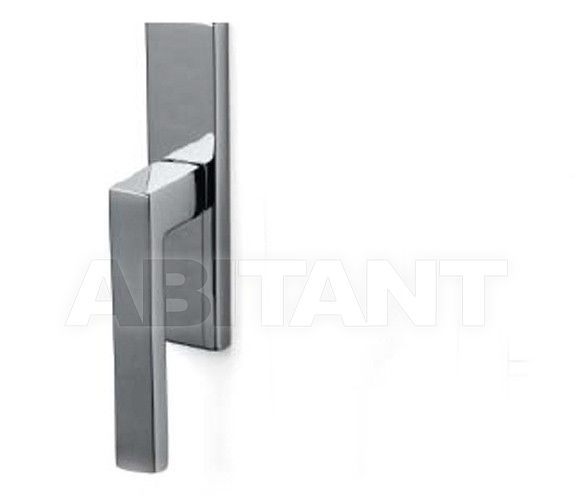 Купить Дверная ручка Olivari Maniglie C195