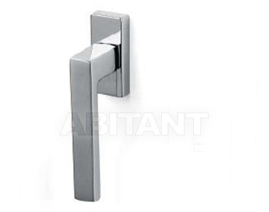 Купить Дверная ручка Olivari Maniglie K195