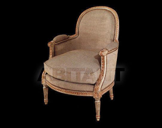 Купить Кресло Anselmo Bonora 2010 1745 bis