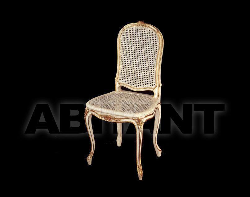 Купить Стул Anselmo Bonora 2010 1814
