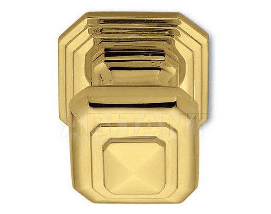 Купить Дверная ручка Colombo Design Maniglie kbu25 fisso