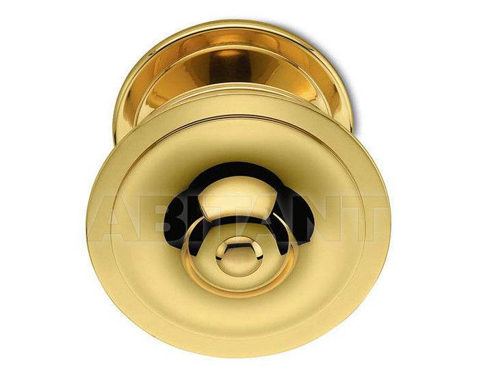 Купить Дверная ручка Colombo Design Maniglie kby15 fisso