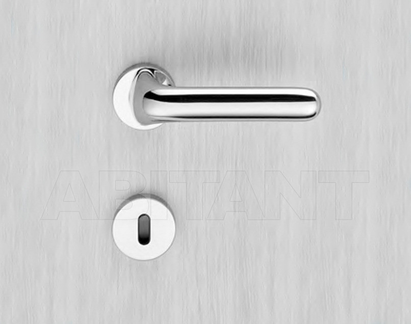 Купить Дверная ручка Olivari Maniglie M152RB8