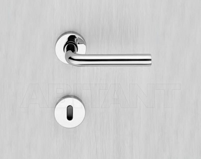 Купить Дверная ручка Olivari Maniglie M128RB8