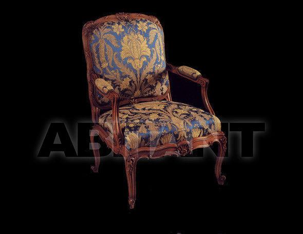 Купить Кресло Anselmo Bonora 2010 1846
