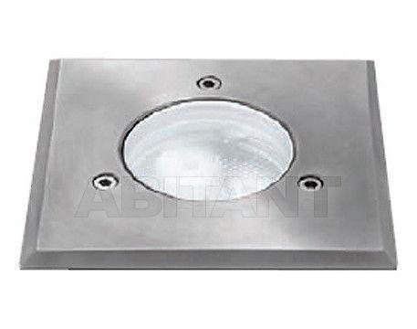 Купить Светильник точечный Brumberg Light 20xiii R3826W