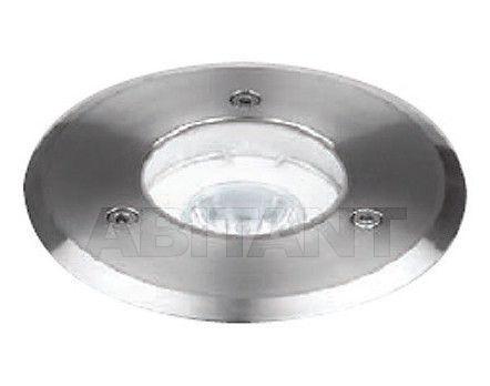 Купить Светильник точечный Brumberg Light 20xiii P3825W