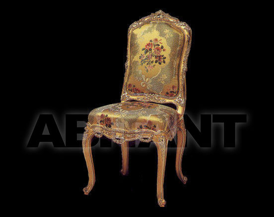 Купить Стул Anselmo Bonora 2010 1847  Sedia/Chair