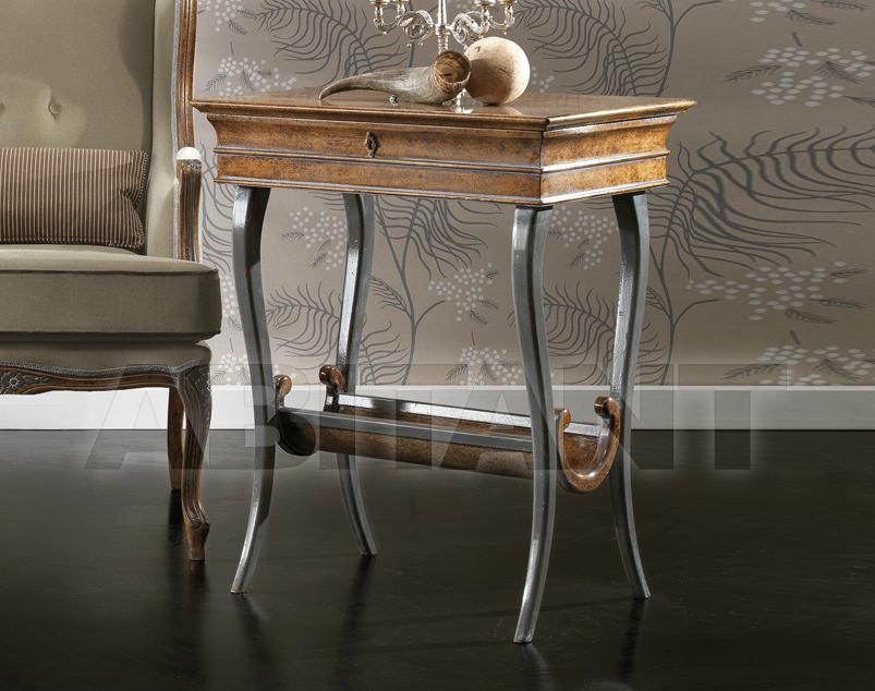 Купить Столик приставной Vittorio Grifoni  Tradizione 7158