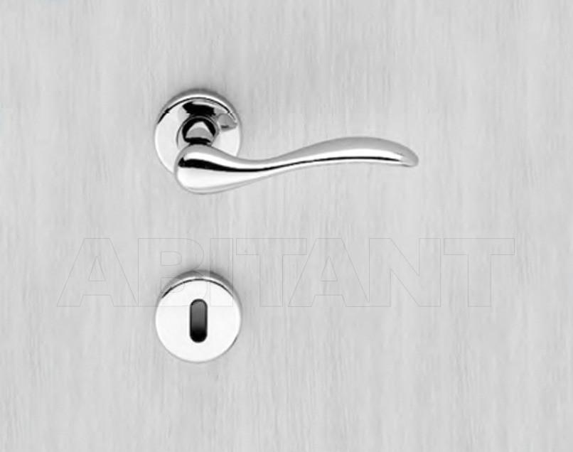 Купить Дверная ручка Olivari Maniglie M169RB8