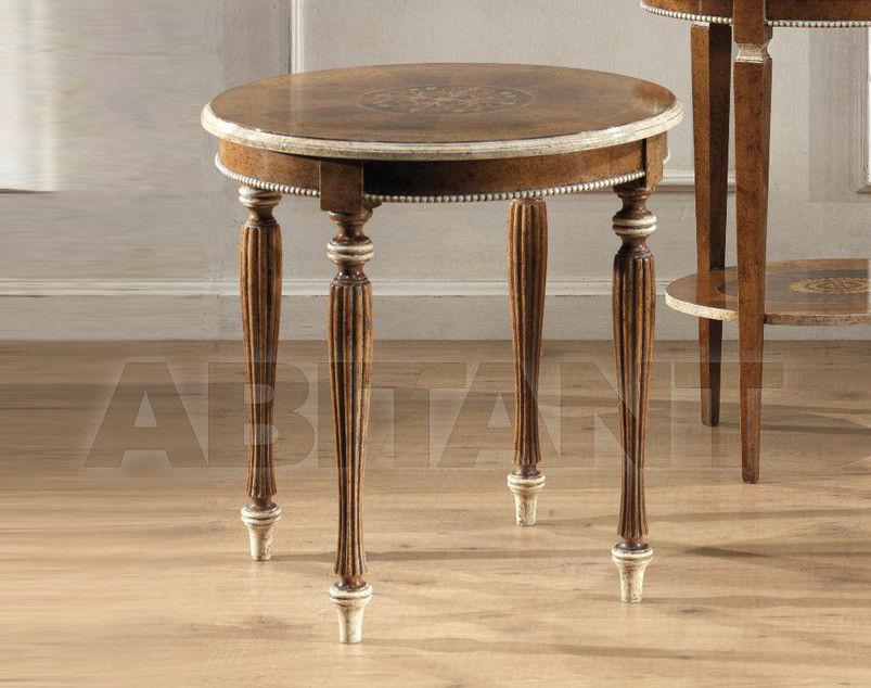 Купить Столик кофейный Vittorio Grifoni  Tradizione 1460