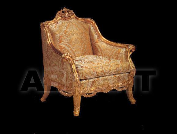 Купить Кресло Anselmo Bonora 2010 1857