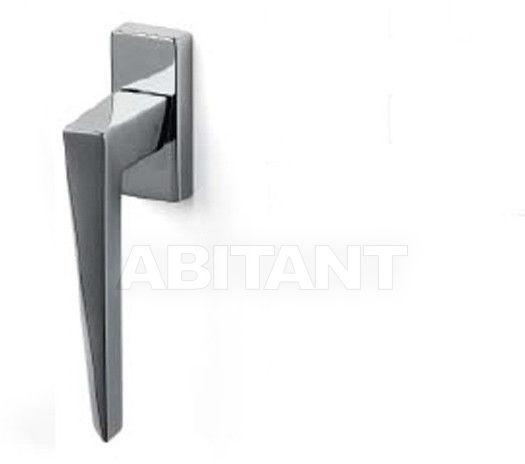 Купить Дверная ручка Olivari Maniglie K214