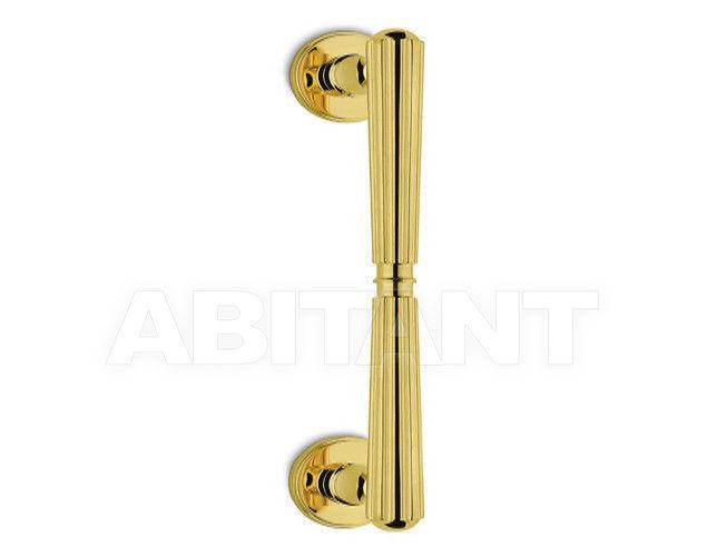 Купить Дверная ручка Colombo Design Maniglie kcr16