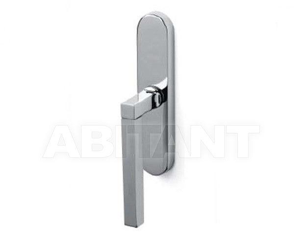 Купить Дверная ручка Olivari Maniglie C192