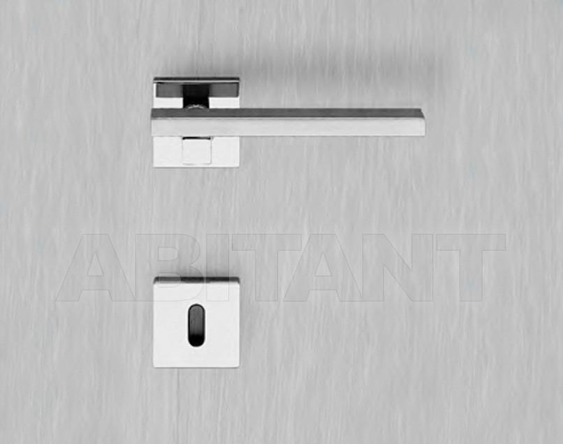 Купить Дверная ручка Olivari Maniglie M202RB8