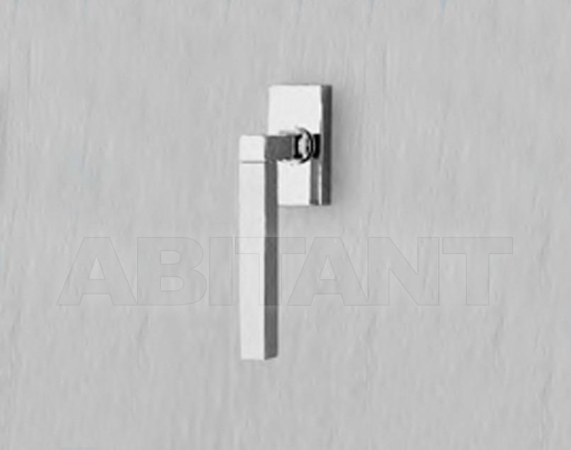 Купить Дверная ручка Olivari Maniglie K201