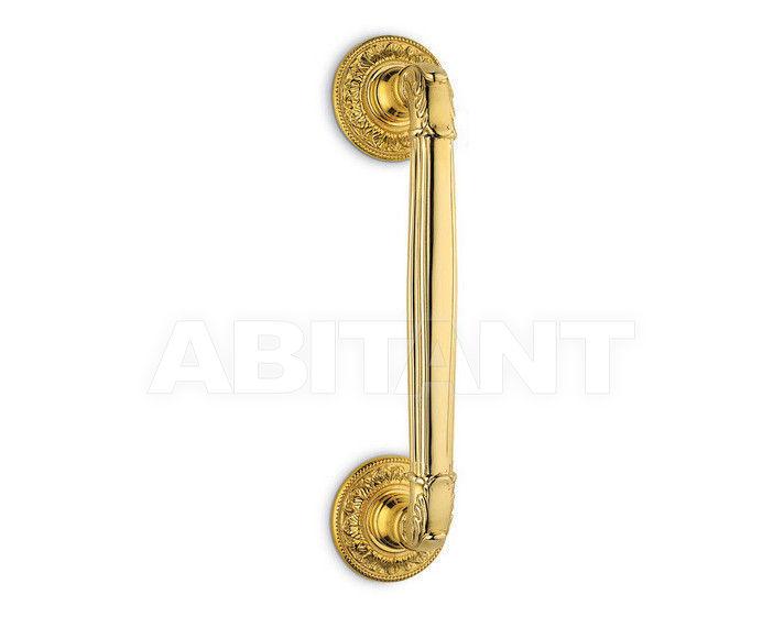 Купить Дверная ручка Colombo Design Maniglie kim16
