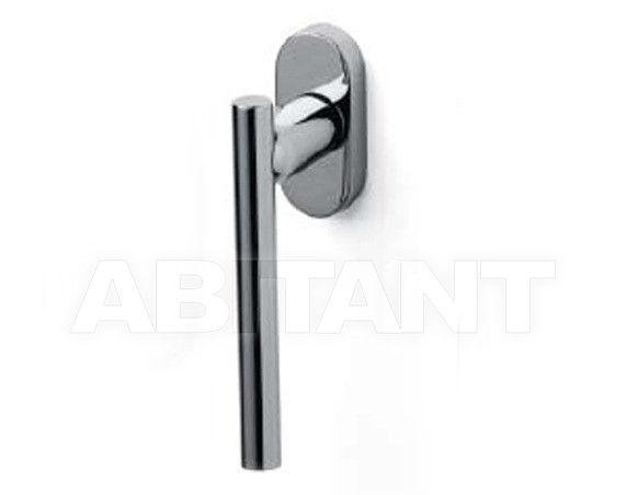 Купить Дверная ручка Olivari Maniglie K190