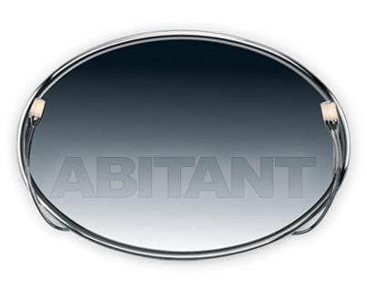 Купить Зеркало Valli Arredobagno Living Bathroom New Vision K 6154