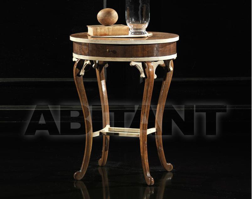 Купить Столик приставной Vittorio Grifoni  Tradizione 7176