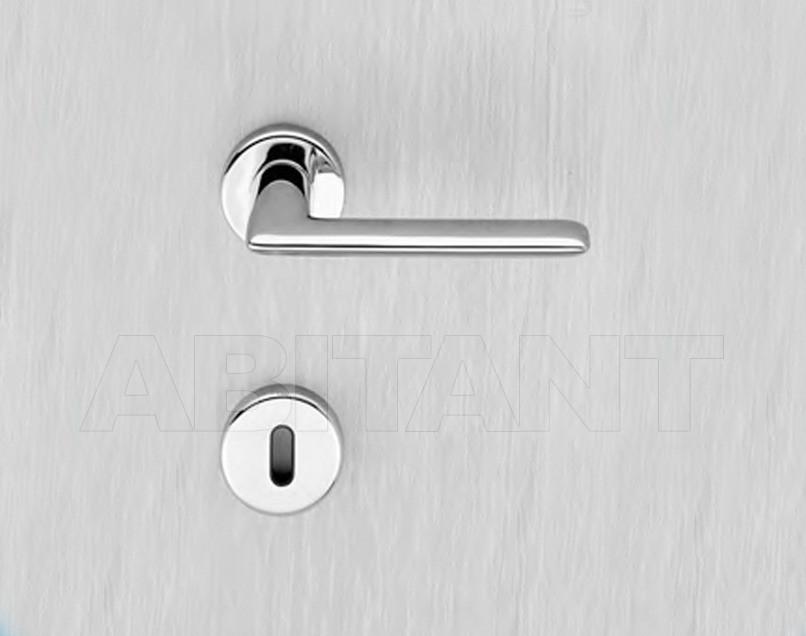 Купить Дверная ручка Olivari Maniglie M182RB8