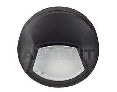 Купить Фасадный светильник Brumberg Light 20xiii 10022183