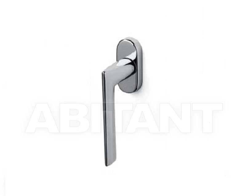 Купить Дверная ручка Olivari Maniglie K182