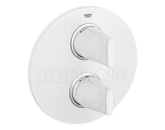 Купить Смеситель термостатический Grohe 2012 19 443 LS0