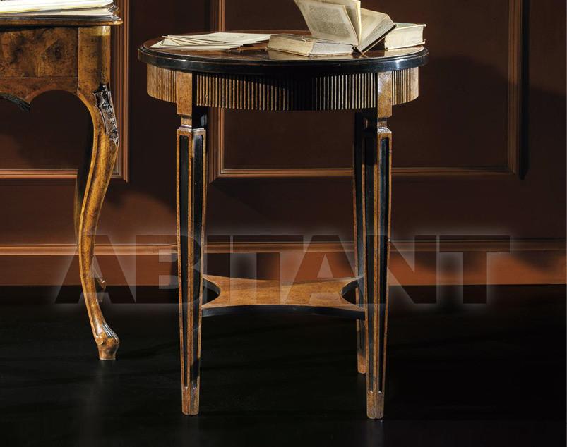 Купить Столик приставной Vittorio Grifoni  Tradizione 1414