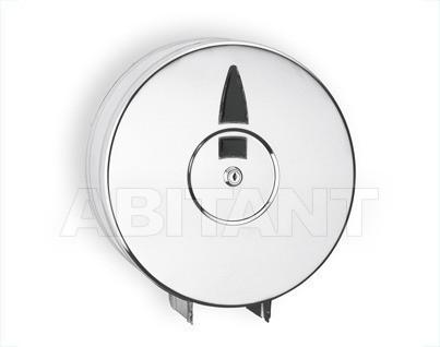 Купить Держатель для туалетной бумаги Valli Arredobagno Living Bathroom New Vision E 6840