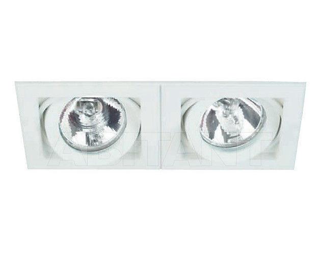 Купить Светильник точечный Brumberg Light 20xiii 20002070