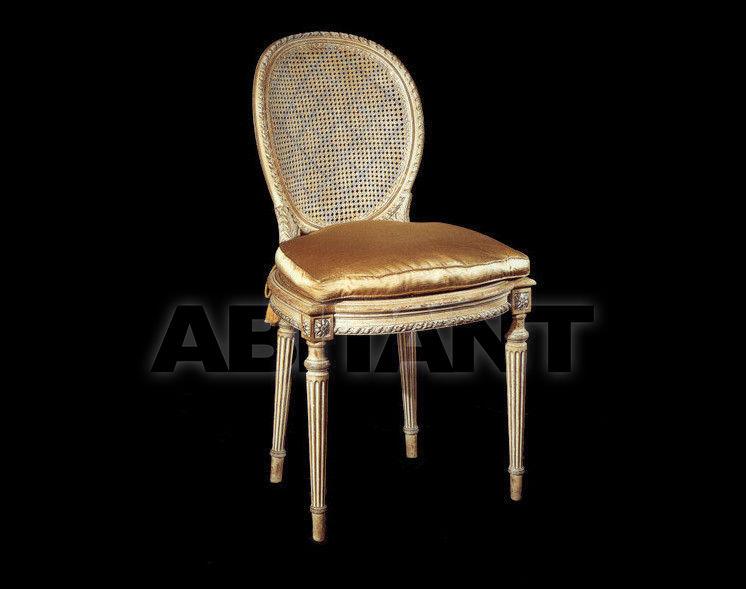 Купить Стул Anselmo Bonora 2010 1884  Sedia incannata/Caned chair