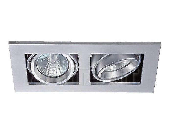 Купить Светильник точечный Brumberg Light 20xiii 512542