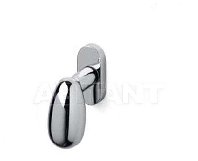 Купить Дверная ручка Olivari Maniglie K108
