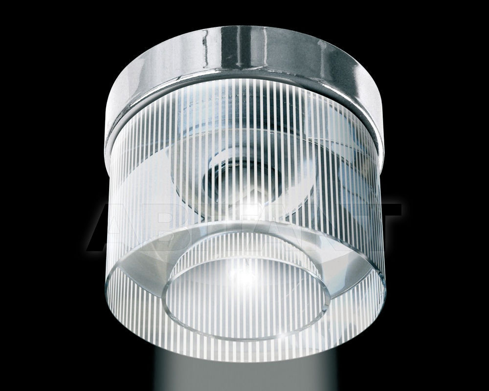Купить Светильник точечный Gumarcris  Crystal Spot Lights 1945CR