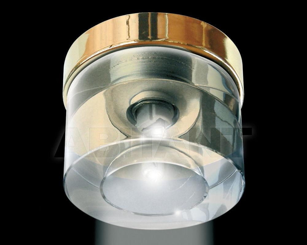 Купить Светильник точечный Gumarcris  Crystal Spot Lights 1940OR