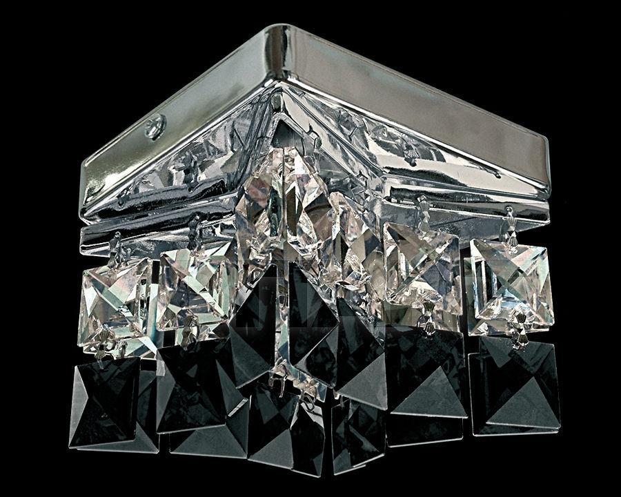 Купить Светильник точечный Gumarcris  Crystal Spot Lights 1917NE