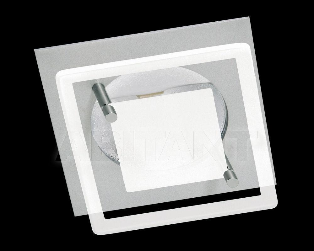 Купить Светильник точечный Gumarcris  Crystal Spot Lights 1344GR