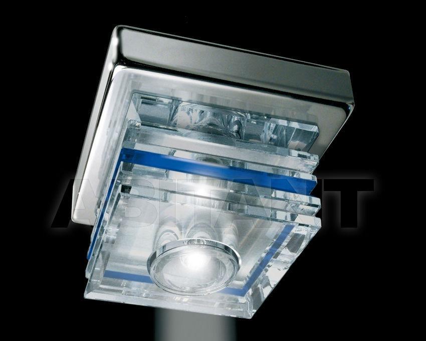Купить Светильник точечный Gumarcris  Crystal Spot Lights 1443CR