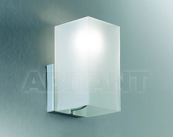 Купить Светильник настенный Rossini Illuminazione Classic A.3336
