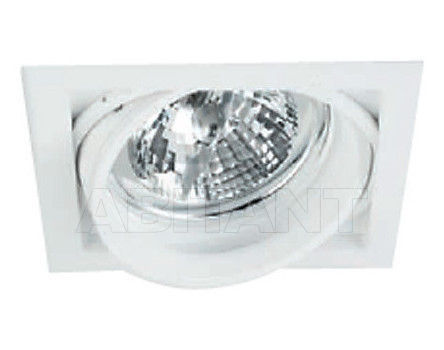 Купить Светильник-спот Brumberg Light 20xiii 20004070