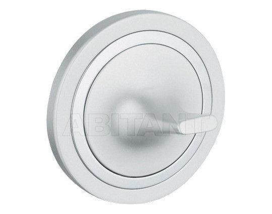 Купить Крючок ONDUS Grohe 2012 40 378 BS0