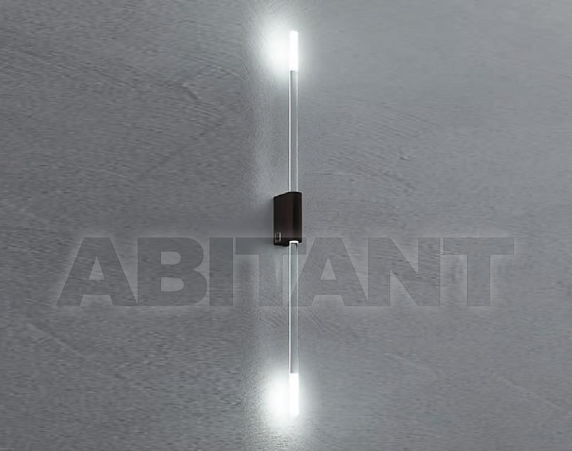 Купить Светильник настенный Brumberg Light 20xiii ICICLE2.2